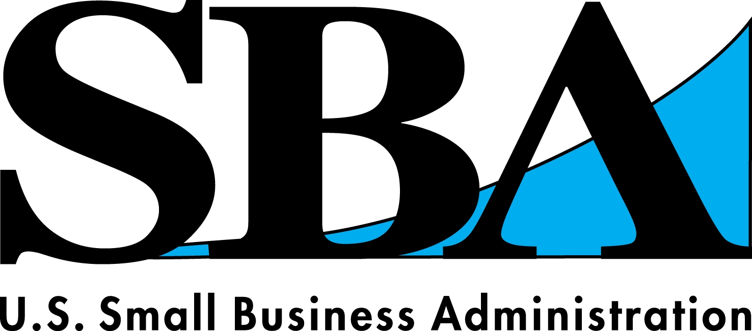 U.S. Small Business Association