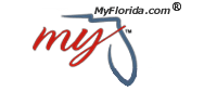 Visit MyFlorida.com
